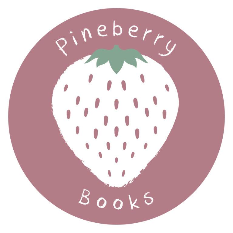 Pineberry Books